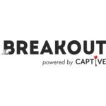 Breakdown Escape Room S.R.L.
