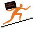 Eurovet Logistics SRL