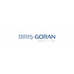 Biris Goran Societate Profesionala de Avocati