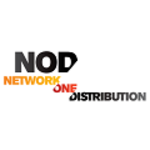 NETWORK ONE DISTRIBUTION
