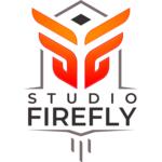 Studio Firefly SRL