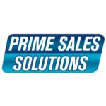 Prime Sales Solutions S.R.L.