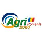 Agri 2000 Net RO SRL