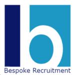 Bespoke Recruitment Limited