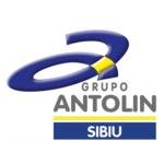 Grupo Antolin Sibiu