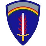 United States Forces