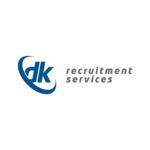 DK Recruitment Services s.r.o.