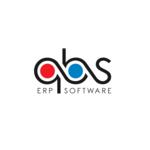 QBS Retail&Logistics