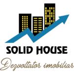 SC SOLID HOUSE SRL