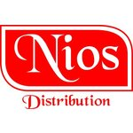 NIOS DISTRIBUTION SRL