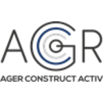 AGER CONSTRUCT ACTIV