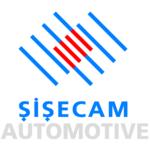 SISECAM AUTOMOTIVE ROMANIA S.A.