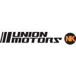 UNION MOTORS CAR SALES
