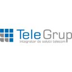 Teleprecision-MTS