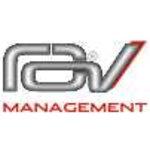 RAV MANAGEMENT SRL