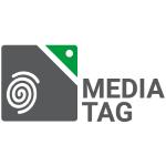 Media Tag Tech S.R.L.