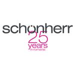 Schoenherr si Asociatii SCA