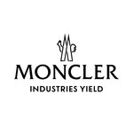 Industries Yield Moncler