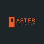 SC Aster Premium SRL
