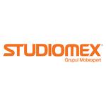 SC Studio Mex SRL