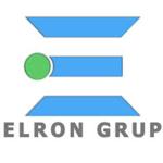 Elron Enrgy Co