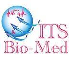Its Bio-med S.R.L.