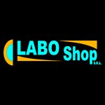 SC LABO SHOP SRL