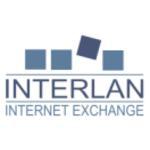 Interlan Internet Exchange SRL