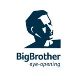 BigBrother Auditing SRL