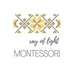 Montessori Ray Of Light S.R.L.