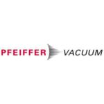 SC PFEIFFER VACUUM ROMANIA SRL