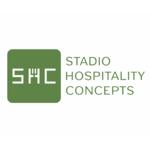 Stadio Hospitality Concepts - SHC