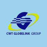 Globelink International Romania srl