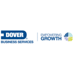 Dover Business Services Europe S.R.L.