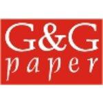 G G PAPER SRL