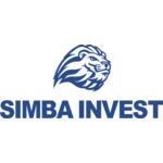 Simba Invest S.R.L.