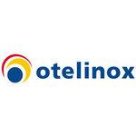 OTELINOX