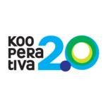 KOOPERATIVA 2.0 (BLOGAL INITIATIVE SRL)