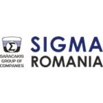 Sigma CVM Romania