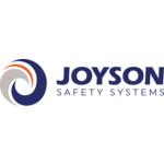 Joyson Safety Systems Sibiu