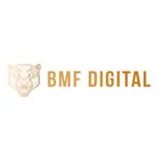 Bmf Digital S.R.L.