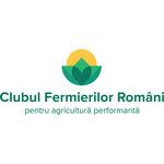 Asociatia Clubul Fermierilor Romani Pentru Agricultura Performanta