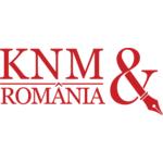 Konic Napoca Management Romania srl