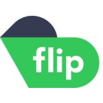 Flip.ro