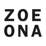 ZOE ONA PRODUCTION SRL