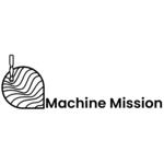 Machine Mission SRL