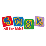 Smyk All for kids SRL