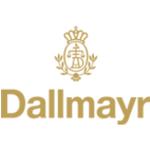 Dallmay Vending&Office SCS