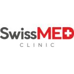 Swiss Med Clinic S.R.L.