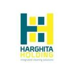 Harghita Holding Srl